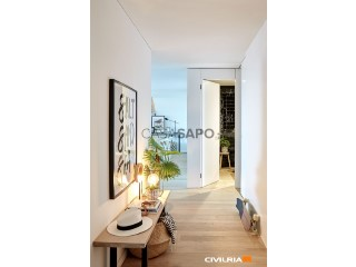 Ver Apartamento T2, Gafanha da Nazaré em Ílhavo