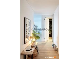 Ver Apartamento T3, Praia da Barra, Gafanha da Nazaré, Ílhavo, Aveiro, Gafanha da Nazaré em Ílhavo