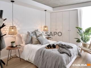 Ver Apartamento T3, Gafanha da Nazaré em Ílhavo