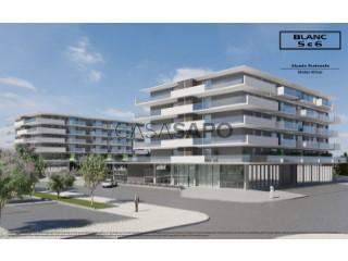 Ver Apartamento T2 com garagem, Glória e Vera Cruz em Aveiro