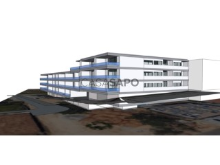 Ver Apartamento T2, Canidelo, Vila Nova de Gaia, Porto, Canidelo em Vila Nova de Gaia