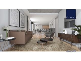 Ver Apartamento T1, Forca (Vera Cruz), Glória e Vera Cruz, Aveiro, Glória e Vera Cruz em Aveiro