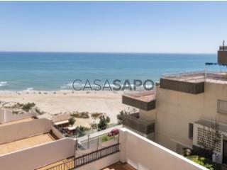 Ver Apartamento 2 habitaciones con garaje, Faro en Cullera