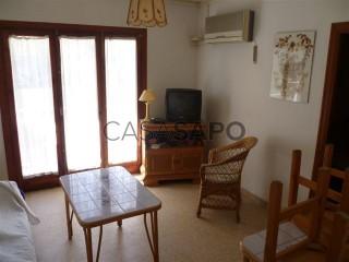 Apartamento 3 habitaciones, Cullera, Cullera