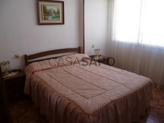 Apartamento 3 habitaciones, San Antonio, Cullera, Cullera
