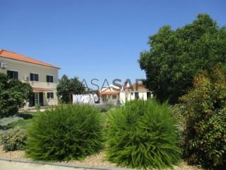 Voir Maison 6 Pièces Duplex Avec garage, Vale de Touros, Palmela, Setúbal à Palmela