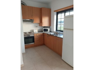 Ver Apartamento T0 Com piscina, Palmela Village, Quinta do Anjo, Setúbal, Quinta do Anjo em Palmela