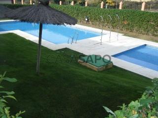 Ver Planta baja - piso 2 habitaciones con garaje, La Antilla en Lepe