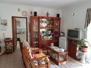 Ver Apartamento 2 habitaciones con garaje, Armação de Pêra en Silves