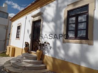 See Duplex House 6 Bedrooms Duplex, Centro (Albufeira), Albufeira e Olhos de Água, Faro, Albufeira e Olhos de Água in Albufeira