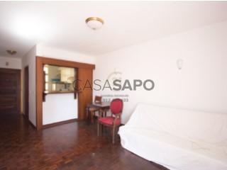 Ver Apartamento T1 com garagem, Funchal (Santa Luzia) no Funchal