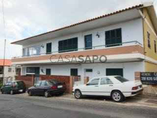 Ver Apartamento T2, Câmara de Lobos, Madeira em Câmara de Lobos