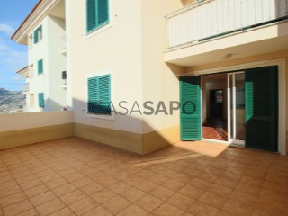 See Apartment 3 Bedrooms, Santa Quitéria, Santo António, Funchal, Madeira, Santo António in Funchal