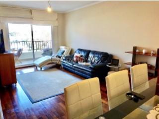 Ver Apartamento T1 Com garagem, Madalenas, Santo António, Funchal, Madeira, Santo António no Funchal