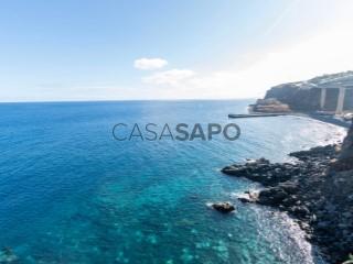 Ver Apartamento T3 Com garagem, Porto Novo, Gaula, Santa Cruz, Madeira, Gaula em Santa Cruz