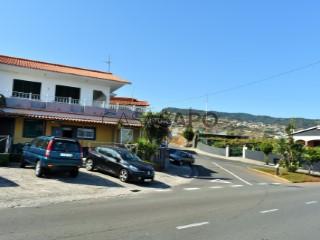 See Bar / Restaurant With garage, Fazendinha, Gaula, Santa Cruz, Madeira, Gaula in Santa Cruz