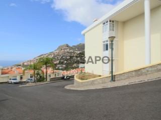 Voir Appartement 3 Pièces Avec garage, Ribeira da Alforra, Câmara de Lobos, Madeira à Câmara de Lobos
