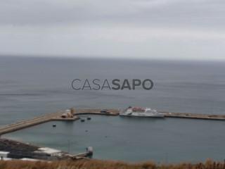 Ver Terreno  en Porto Santo