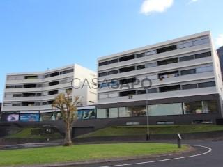 Ver Apartamento 2 habitaciones, Machico, Madeira en Machico