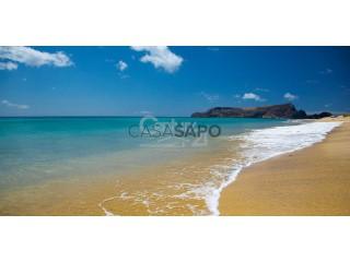 Ver Turismo rural  en Porto Santo