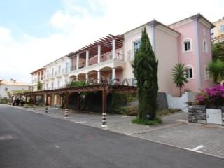 Voir Appartement 2 Pièces, São Gonçalo, Funchal, Madeira, São Gonçalo à Funchal