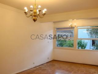 Ver Apartamento 3 Quartos, Centro em Petrópolis