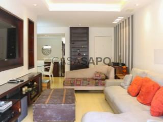 See Apartment 3 Bedrooms, Bingen, Petrópolis, Rio de Janeiro, Bingen in Petrópolis
