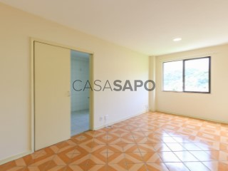 Ver Apartamento 2 Quartos, Centro em Petrópolis