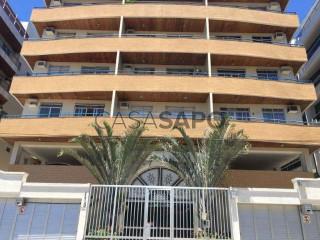 Ver Apartamento 1 Quarto com garagem, Braga em Cabo Frio