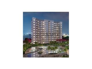 Ver Apartamento Com garagem, Jaraguá, Belo Horizonte, Minas Gerais, Jaraguá em Belo Horizonte