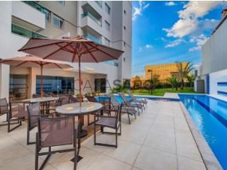 See Apartment With garage, Ipiranga, Belo Horizonte, Minas Gerais, Ipiranga in Belo Horizonte