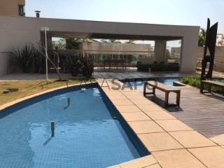 See Apartment 2 Bedrooms +2 With garage, Nova Lima, Minas Gerais in Nova Lima