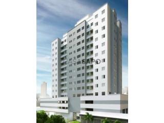 Ver Apartamento 3 Quartos Com garagem, Liberdade, Belo Horizonte, Minas Gerais, Liberdade em Belo Horizonte