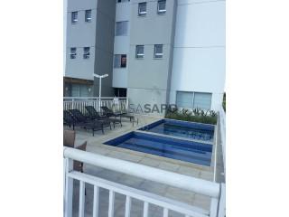 See Apartment 2 Bedrooms With garage, Liberdade, Belo Horizonte, Minas Gerais, Liberdade in Belo Horizonte
