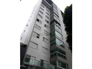 Ver Apartamento 3 Quartos Com garagem, Funcionários, Belo Horizonte, Minas Gerais, Funcionários em Belo Horizonte