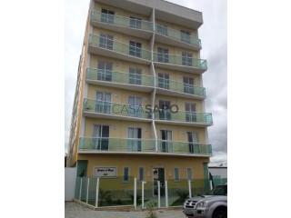 Ver Apartamento 3 Quartos, Alto, Teresópolis, Rio de Janeiro, Alto em Teresópolis