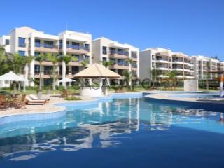 See Apartment 3 Bedrooms With garage, Cumbuco, Caucaia, Ceará, Cumbuco in Caucaia