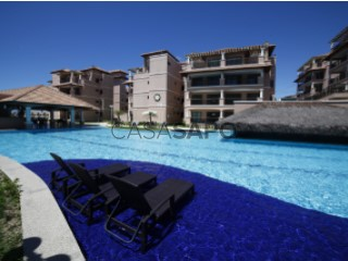 See Apartment 2 Bedrooms With swimming pool, Porto das Dunas, Aquiraz, Ceará, Porto das Dunas in Aquiraz