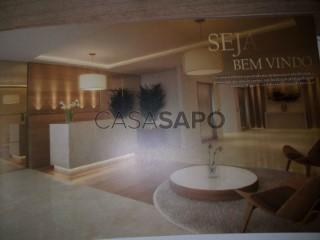 Ver Apartamento 1 Quarto Com garagem, Alto, Teresópolis, Rio de Janeiro, Alto em Teresópolis