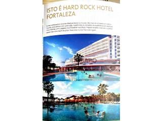 Ver Apart Hotel , Lagoinha em Paraipaba