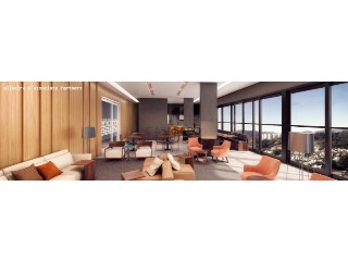 See Apartment With garage, Alphaville, Barueri, São Paulo, Alphaville in Barueri