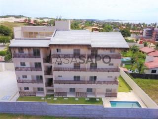 See Apartment 24 Bedrooms With garage, Cumbuco, Caucaia, Ceará, Cumbuco in Caucaia