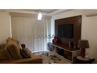 Ver Apartamento 3 Quartos Com garagem, Vale do Paraíso, Teresópolis, Rio de Janeiro, Vale do Paraíso em Teresópolis