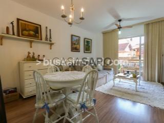 Ver Apartamento 2 Quartos Com garagem, Bingen, Petrópolis, Rio de Janeiro, Bingen em Petrópolis