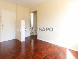 Ver Apartamento 1 Quarto, Mosela, Petrópolis, Rio de Janeiro, Mosela em Petrópolis