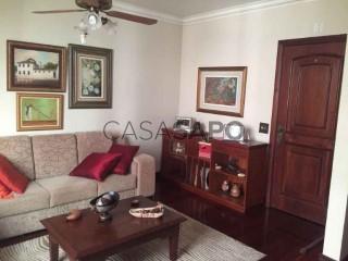 Ver Apartamento 4 Quartos com garagem, Icaraí em Niterói