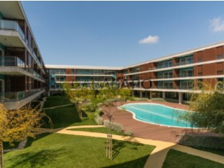 See Apartment 5 Bedrooms, Sacavém e Prior Velho in Loures
