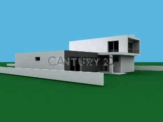 Voir Maison de campagne 4 Pièces, Canha, Montijo, Setúbal, Canha à Montijo