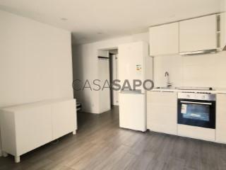 Ver Apartamento T0, Costa da Caparica, Almada, Setúbal, Costa da Caparica em Almada