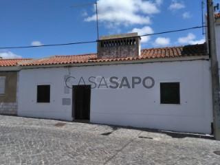 Ver Casa 3 habitaciones, Centro (Vale de Açor), Ponte de Sor, Tramaga e Vale de Açor, Portalegre, Ponte de Sor, Tramaga e Vale de Açor en Ponte de Sor